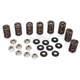 High Performance Turbo Racing Valve Spring Kit - 88-88050