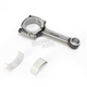 Connecting Rod Kit - 8675