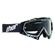 Youth Splatter Enemy Goggles - 2601-1472