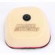 Air Filter - 1011-0931