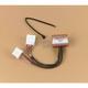 Plug-In TailStopper Converter - BT400