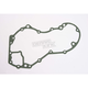 Gear Cover Gasket - 25225-36-C