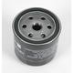Oil Filter - HF153