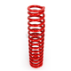 Rear Heavy Duty Suspension Spring - WE321519R