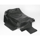 Saddle Skin Replacement Seat Cover - AW123