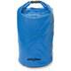 11.5 in. x 19 in. Dry Pak Storage Bag - WB-5