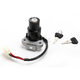 Ignition Switch - 40-71410