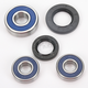 Rear Wheel Bearing Kit - A25-1248