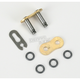 520 FB O-Ring Chain Connecting Link - 1225-0056