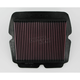 Factory-Style Filter Element - HA-1801