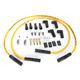 Plug Wire Set - 170082