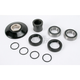 Front Watertight Wheel Collar and Bearing Kit - PWFWC-H03-500