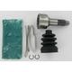 CV Joint Kit - 0213-0098