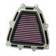 Replacement Air Filter - YA-4514XD