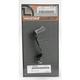 Steel Folding Shift Lever - 1602-0026