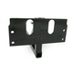 1 1/4 in. Receiver Mount for Moose Spreader - 4503-0061