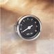 3 in. Tachometer - DS-243940