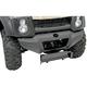 RM4 Plow Mount - 4501-0435