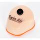 Foam Air Filter - 151117