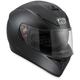 Matte Black K-3 SV Helmet