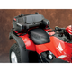 Outdoorsman Rear Storage Trunk - 3505-0131