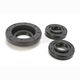 Front Differential Seal Kit - 0935-0408