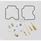 Carb Kit - 1003-0180