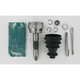 CV Joint Kit - 0213-0047
