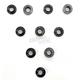 Valve Cover Bolt Seals - 621-921