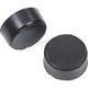 Clutch Buttons - 12-3361-12