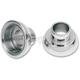 Neck Post Bearing Cups - 1305-0700