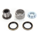 Upper Rear Shock Bearing Kit - 403-0039