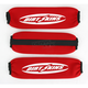 Front and Rear Shock Covers - DS20-3