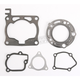 Top End Gasket Set - C3085