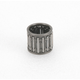 Piston Pin Needle Bearing (15x19x17) - 10-053