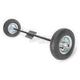 Training Wheels - 9501-0128