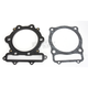 Top End Gasket Kit - C7957