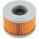 Oil Filter - 10-26957
