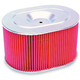 Air Filters for Goldwings - HFA1912