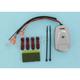 FI2000 Fuel Processor - 92-0840