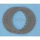 Steel Clutch Plate - M80-7408-4