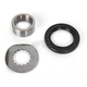 Countershaft Seal Kit - OSK0036