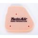 Foam Air Filter - 156080