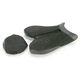 Sport One-Piece Solo Seat with Rear Cover - 0810-Y115