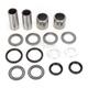 Swingarm Bearing Kit - 401-0085