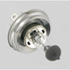 Headlight Bulb,  P45T Base (HD) - 6361-BP