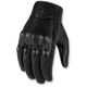 Stealth Pursuit Touch Gloves