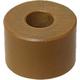 Clutch Roller - 12-33480