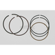 Piston Rings - 67mm Bore - 2638XC