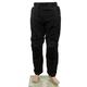 Caliber Pants